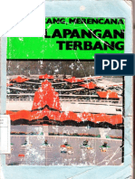 Merancang dan Merencana Lapangan Terbang.pdf