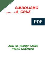 1931 Simbolismo_de_la_Cruz.pdf