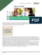 Comunicación verbal y no verbal.pdf