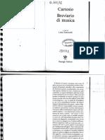 Cartesio-breviario di musica.pdf