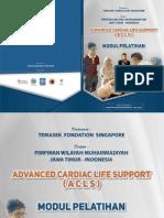 ACLS.pdf