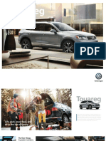 VW_US Touareg_2017.pdf