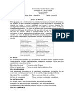 Tipos_y_Vicios_de_diccion.docx