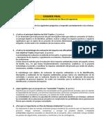 EF_RFlores.doc.docx