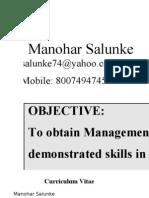 Copy of Manu