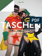Taschen Magazine 2004-02