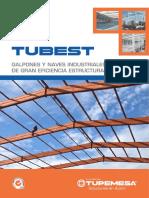 Tubest-TUBEST-TUBEST-C-Z-TUBEST.pdf