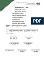 1 INFORME Reconocimiento de terreno.docx