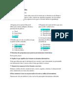 Evaluación Diagnostica.docx