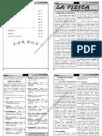 357648601.pdf