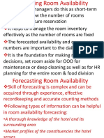 unit_-_3_forecasting_room_availability.pptx