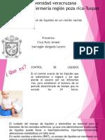 controldeliquidos-140616221042-phpapp02