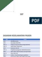 Bahan-Skenario-SNARS-Ed-1.pptx
