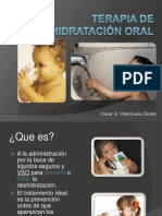 hidratacionoralpediatria-110823160244-phpapp02
