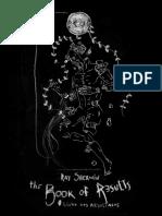 O-Livro-dos-Resultados-RAY-SHERWIN.pdf