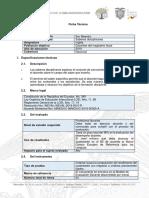 DMEE_SMAE16_2018OCT30_FINAL.pdf