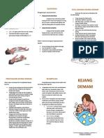 187737109-Kejang-Demam.docx