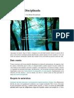 Una Mente Disciplinada.pdf
