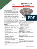 DN_6937_pdf