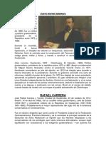 JUSTO RUFINO BARRIOS.docx