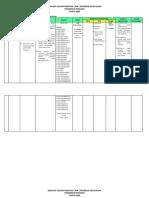 386014233-Rencana-Usulan-Kegiatan-Kecacingan-Ponggok.docx