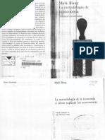 la metodologia de la economia_Mark_Blaug.pdf
