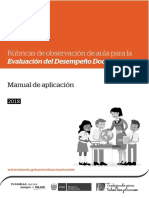 manual-de-aplicacion-jardin.pdf