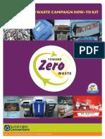The Zero Waste How to Kit web.pdf