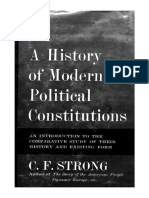 CF Strong a Hstoty of modern political constitution.pdf