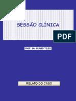 INTOXICAÇÕES EXÓGENAS.ppt