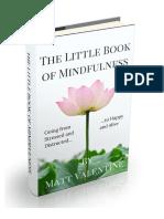 TheLittleBookofMindfulnessNew.pdf