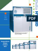 Aerzen Delta Hybrid Brochure Rev. 1_05_12.pdf