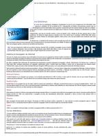 Navegador de Internet e Correio Eletrônico - Informática Para Concursos - Ok Concursos