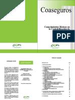 Cartilla_coaseguros.pdf
