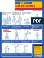 ACARREOSEGURO.pdf