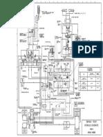 8.3 Traslado PC8000-6 12041 OK