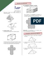 Definición de poliedros.docx