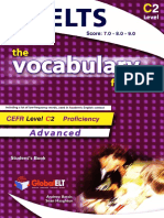 Vocabulary File C2 (Students Book)