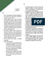 211347466-Guerrero-vs-RTC.docx