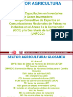 Agricultura-I_Vision_General-A.ppt