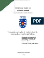 mtto .em fajas transportadoras.pdf