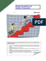 Contabilidade Empresarial - Exemplos e Exercícios - 23 Set 2015