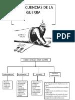 Consecuencias-de-La-Primera-Guerra-Mundial.pdf