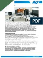 Informationsblatt_Elektronische_Hilfen