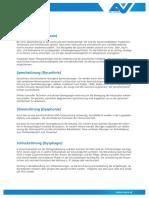 Informationsblatt_Logopaedie