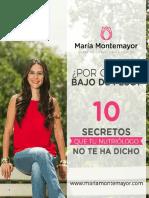 Ebook+Por+que+no+bajo+de+peso.pdf