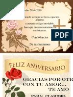tarjetas de condolencia.pptx