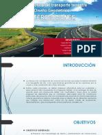 INTERSECCIONES.pptx