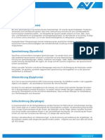Informationsblatt_Logopaedie.pdf