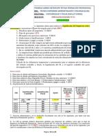 SOLUCIONES SIMULACRO Nº 11 CONTABILIDAD Y FISCALIDAD EJERCICIO 10.pdf